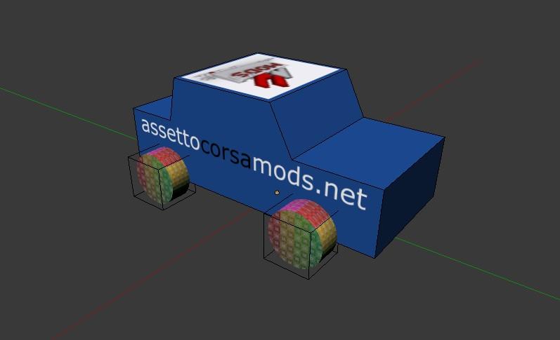 03_basic_model.jpg