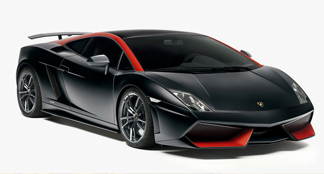 09_Gallardo-LP-570-4-Superleggera.jpg