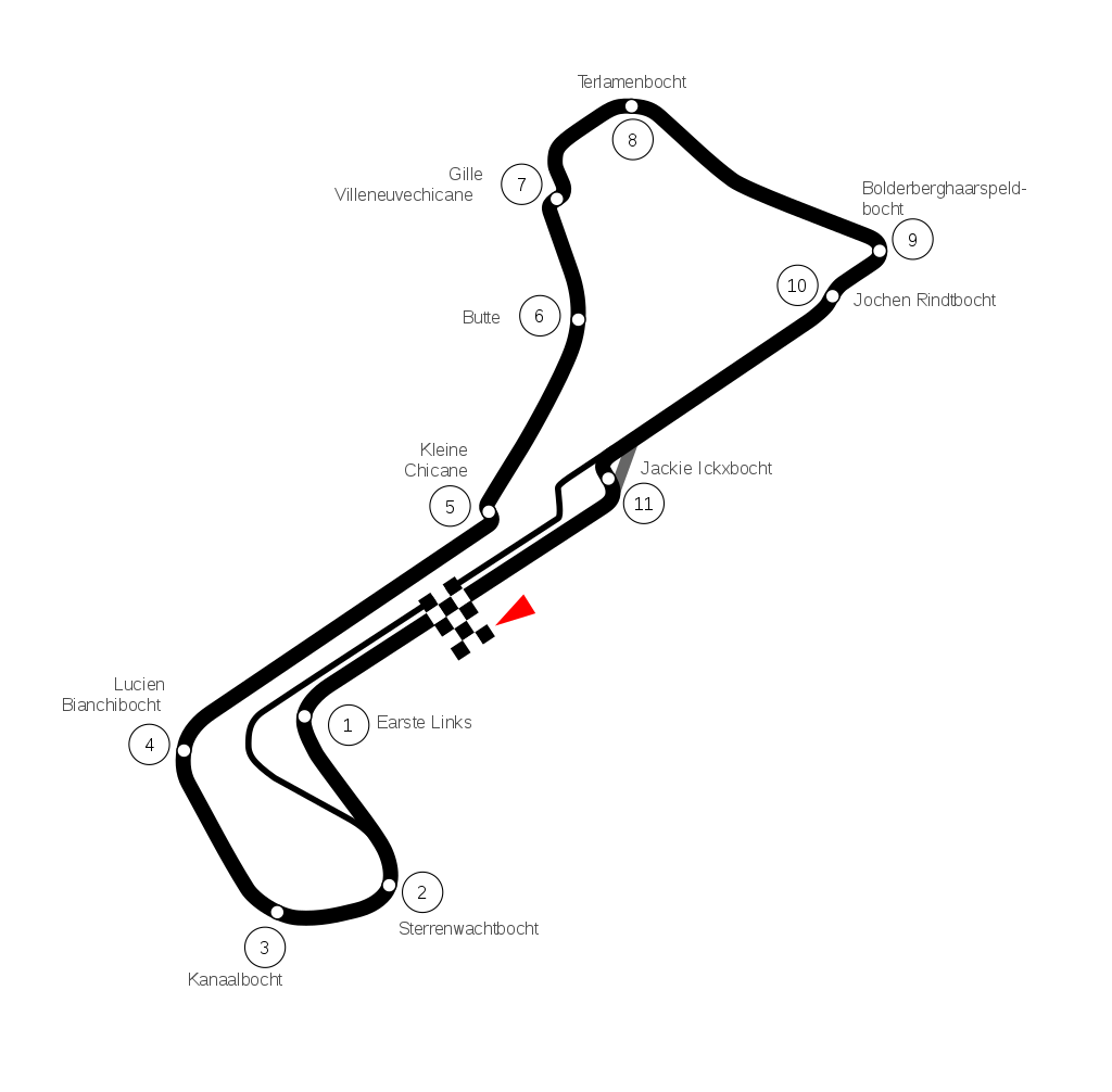 1024px-Circuit_Zolder-2002.png