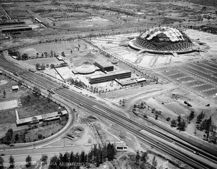 1958-méxico-city-canterbury.jpg