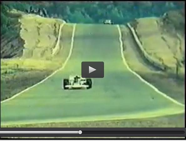 1970 F1 GP 10 bout de la ligne droite.jpg