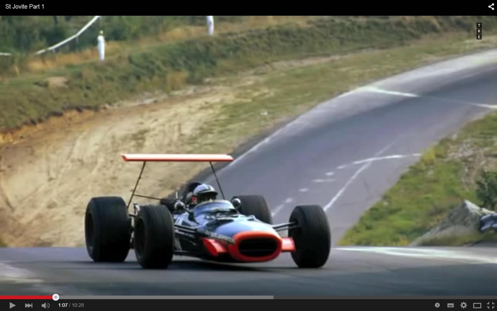 1970 - F1 HD.jpg