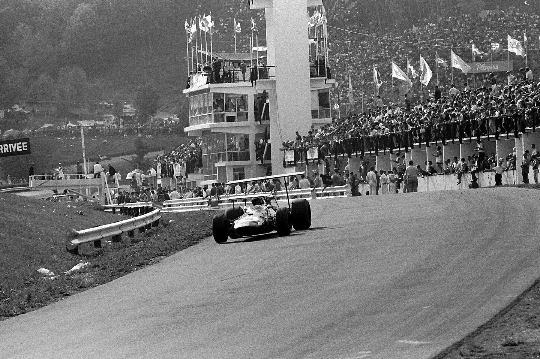 1970 F1 virage 1.jpg