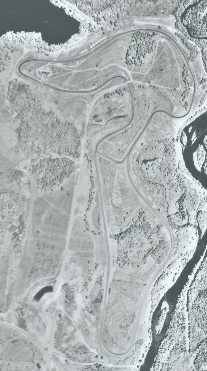 1975 aerien Circuit mont-tremblant Infrarouge - mini.png