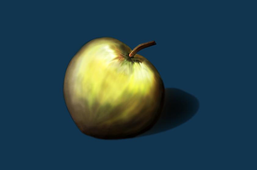1_apple_2.jpg