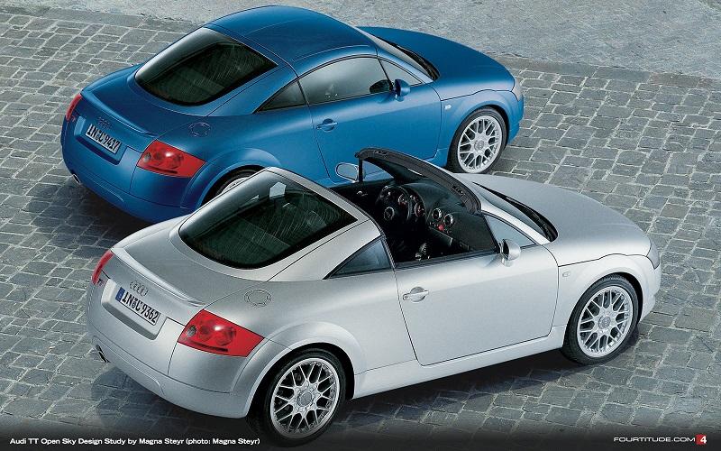 2001-Audi-TT-Open-Sky-Concept-Magna-Steyr-574-s.jpg