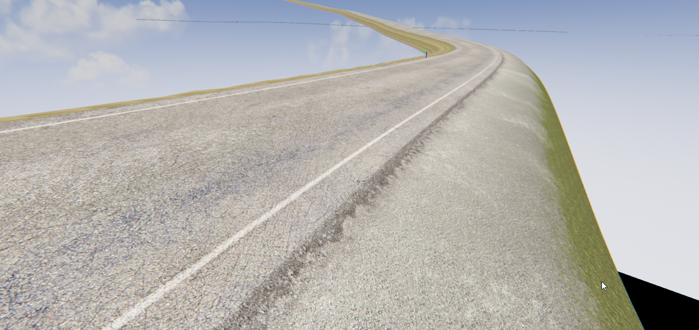 2017-01-08 15_45_19-ksEditor - MODEL_ 2017 road shader test.fbx.png