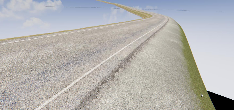 2017-01-08 15_45_19-ksEditor - MODEL_ 2017 road shader test.fbx.png