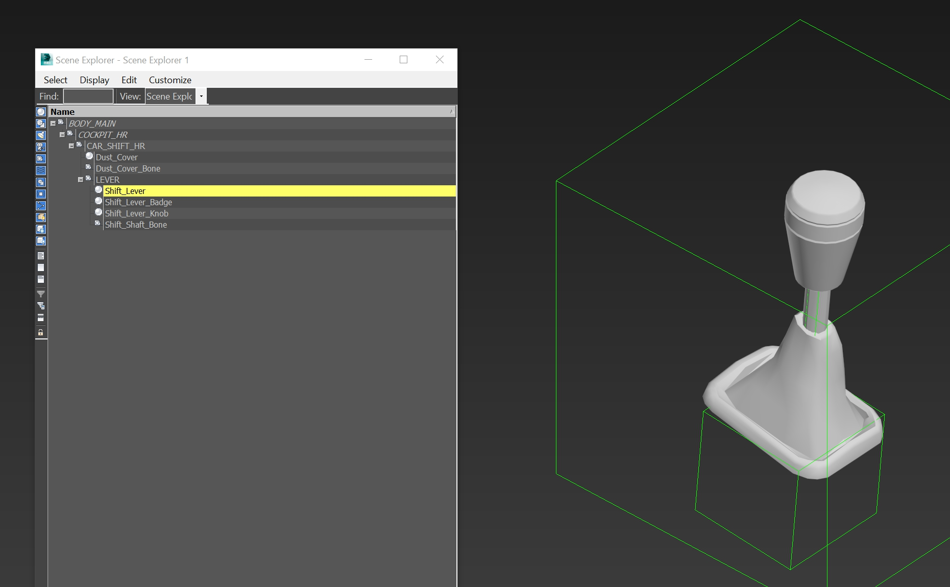3ds-max-lever.jpg