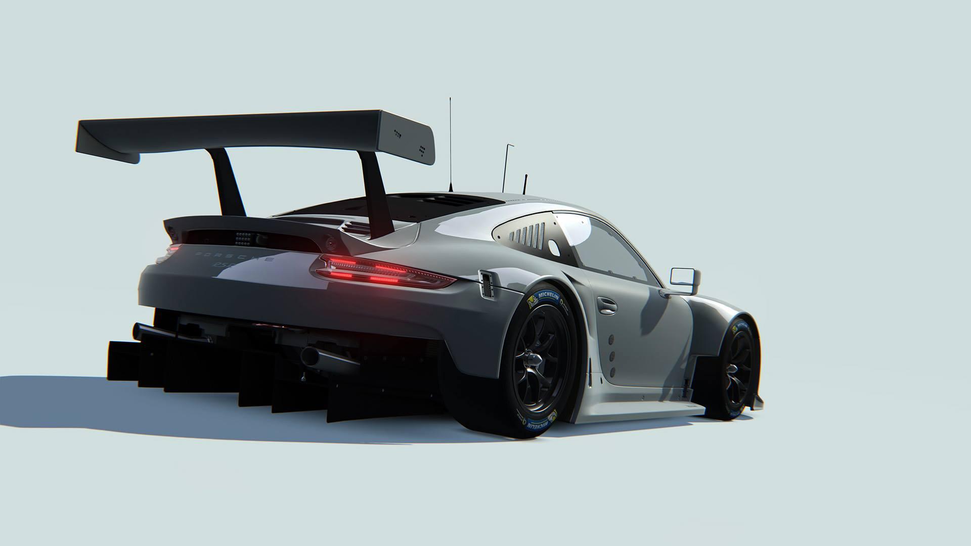 911 RSR 2017.jpg