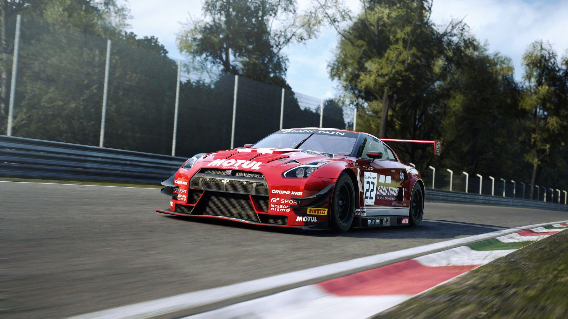 ACC Monza.jpg