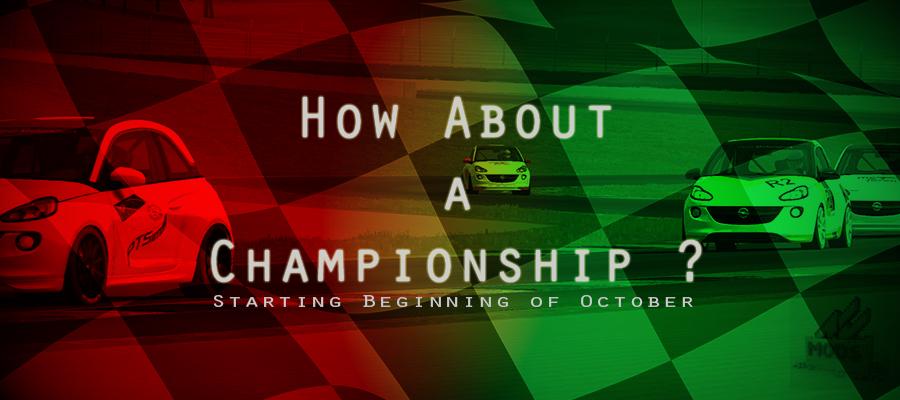 acm_championship_S01.jpg