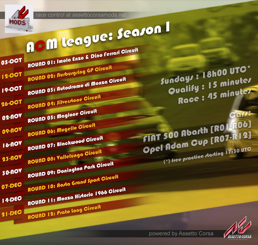 ACM_S01_calendar.jpg