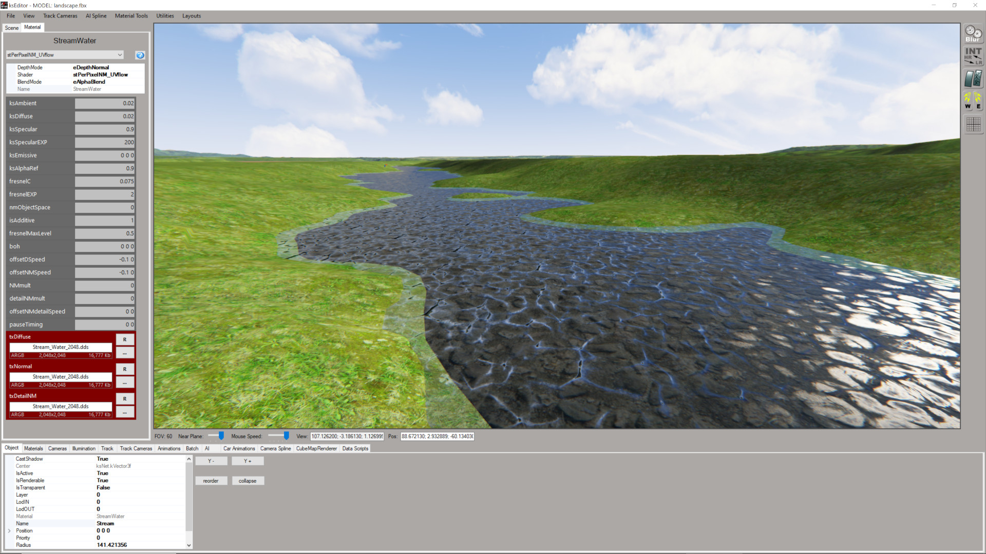 AnimatedStream.jpg