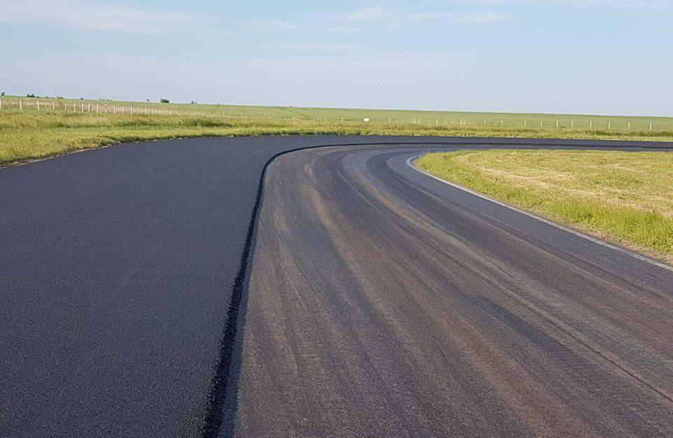 asphalt_1.jpg