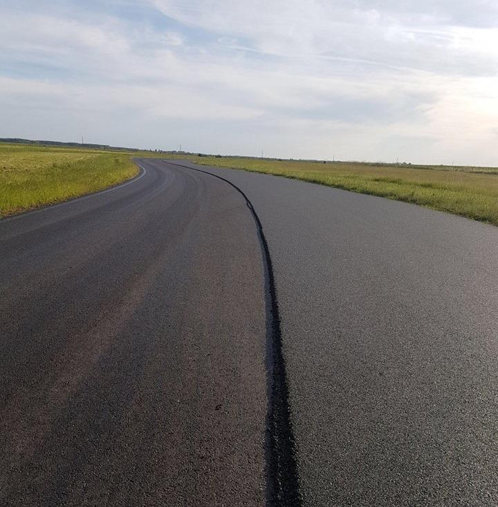asphalt_2.jpg
