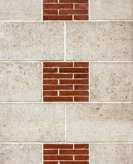 brick_0002_thumb.jpg