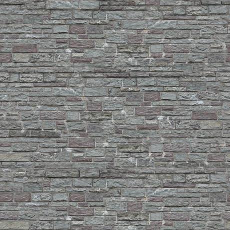 brick_01_thumb.jpg