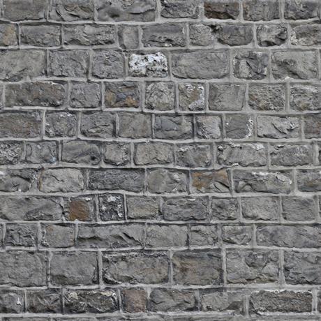 brick_02_thumb.jpg
