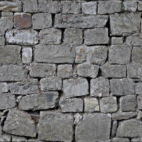 brick_03_thumb.jpg