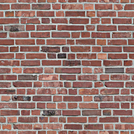 brick_05_thumbs.jpg