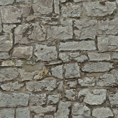 brick_06_thumb.jpg