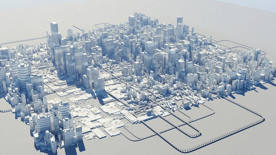 buildings_layout_scatter.jpg