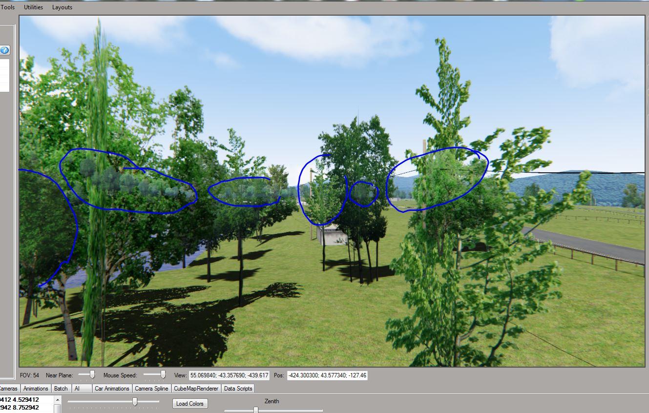 Capture_messed_up trees 3.JPG