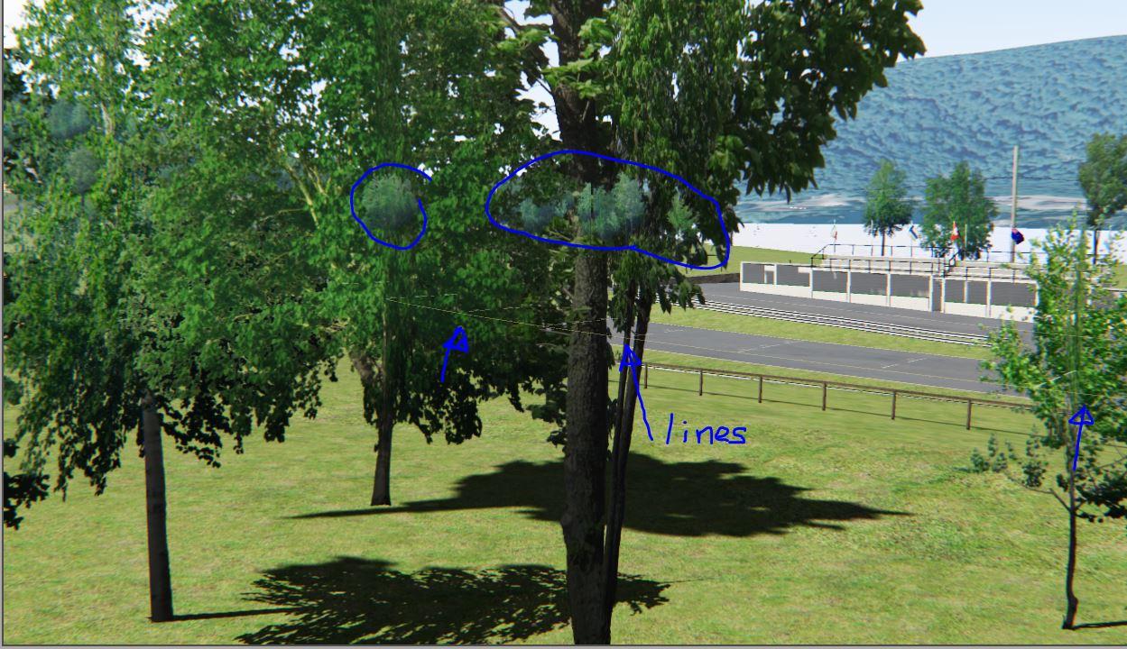 Capture_messed_up trees 5.JPG