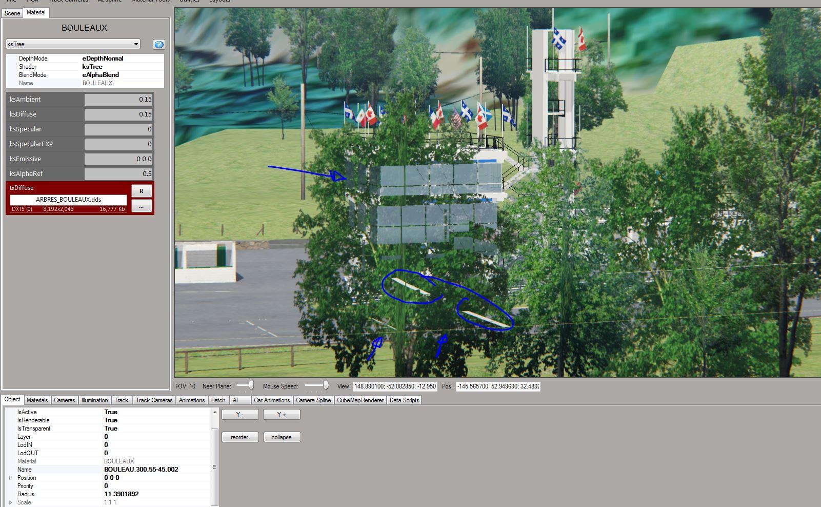 Capture_messed_up trees 7.JPG
