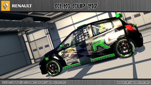 cliocup4.jpg