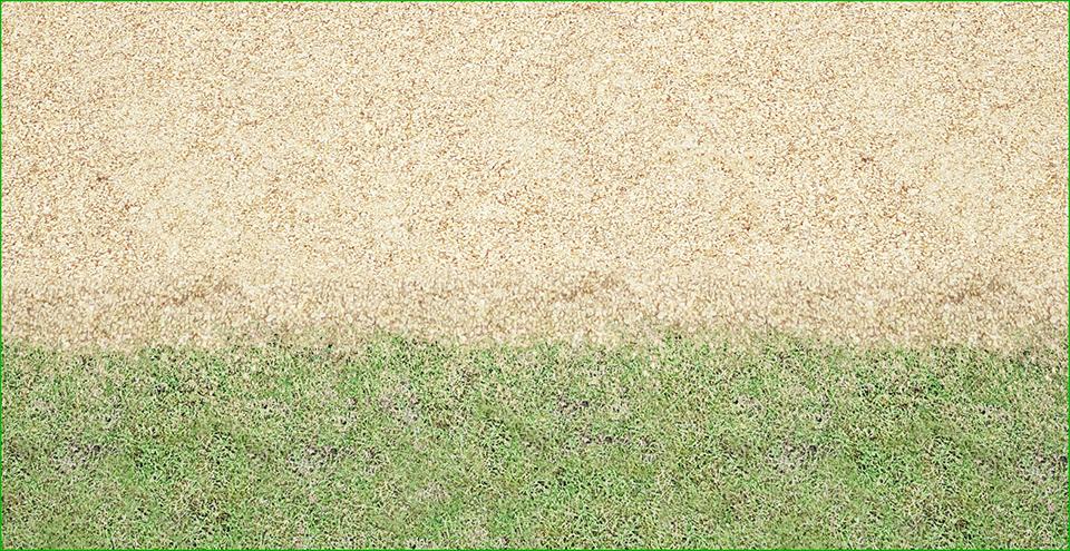grass2sand_blend.jpg