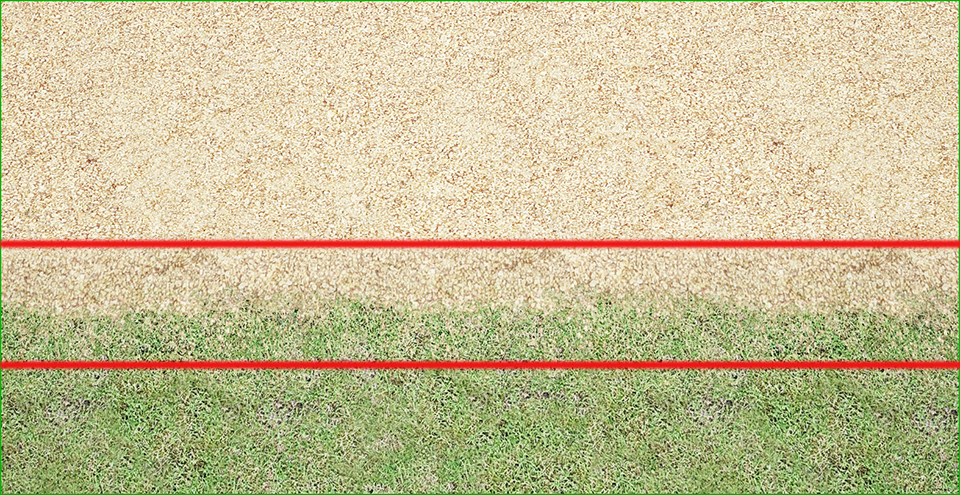 grass2sand_blend_div.jpg