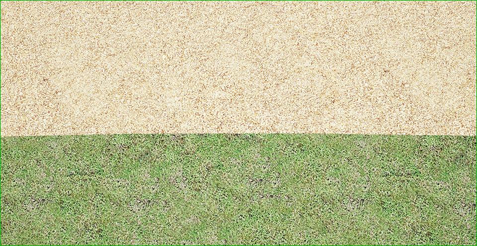 grass2sand_noblend.jpg