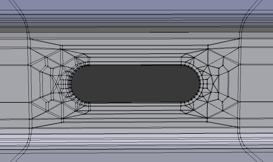 Guardrail original hole.jpg