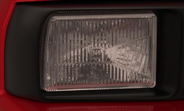 headlight_4.png