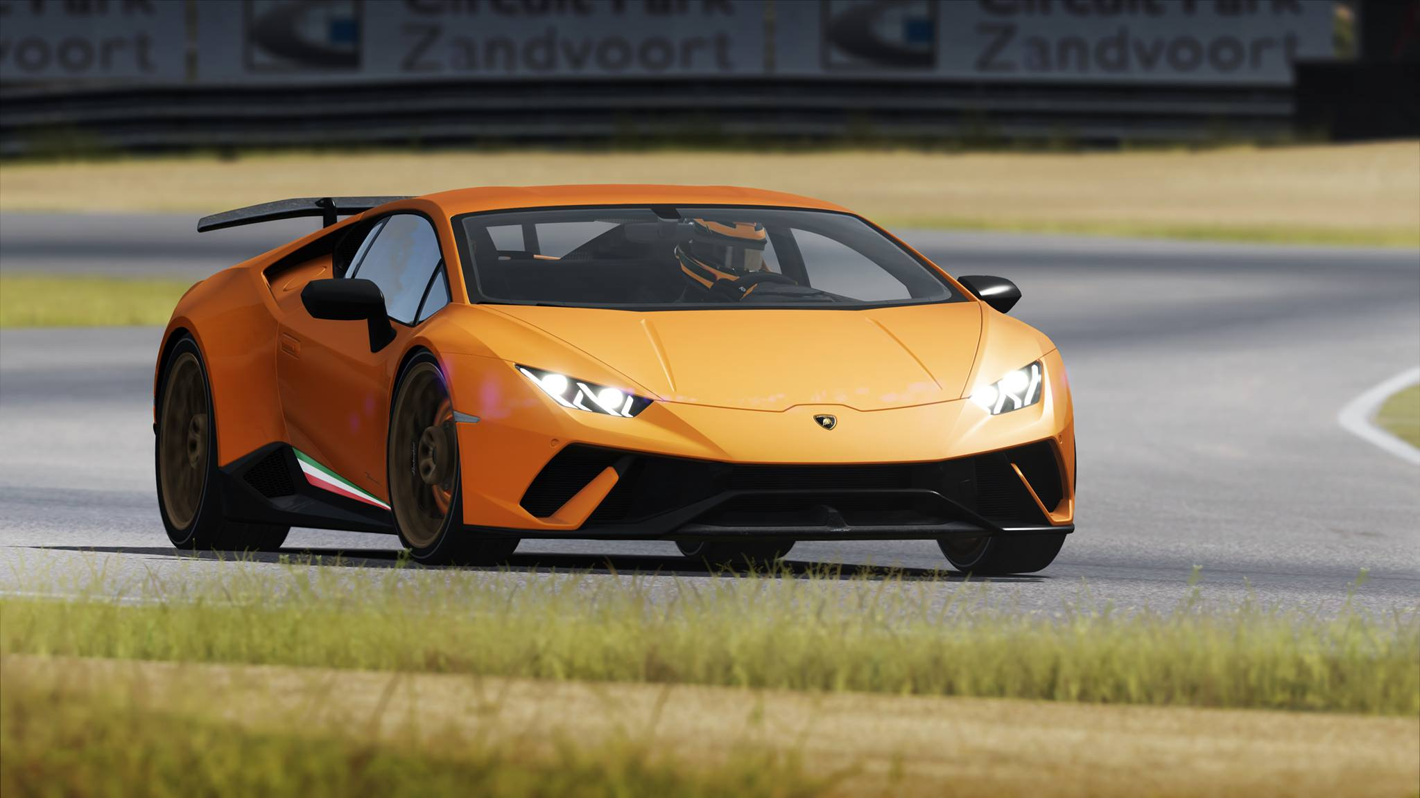 Huràcan Performante_1.jpg