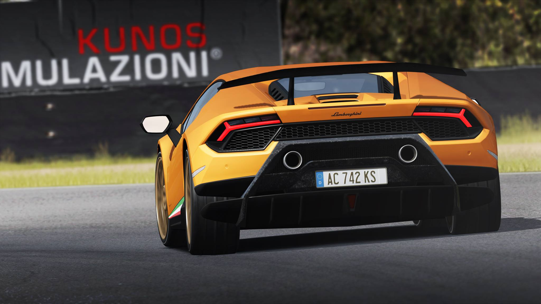 Huràcan Performante_2.jpg