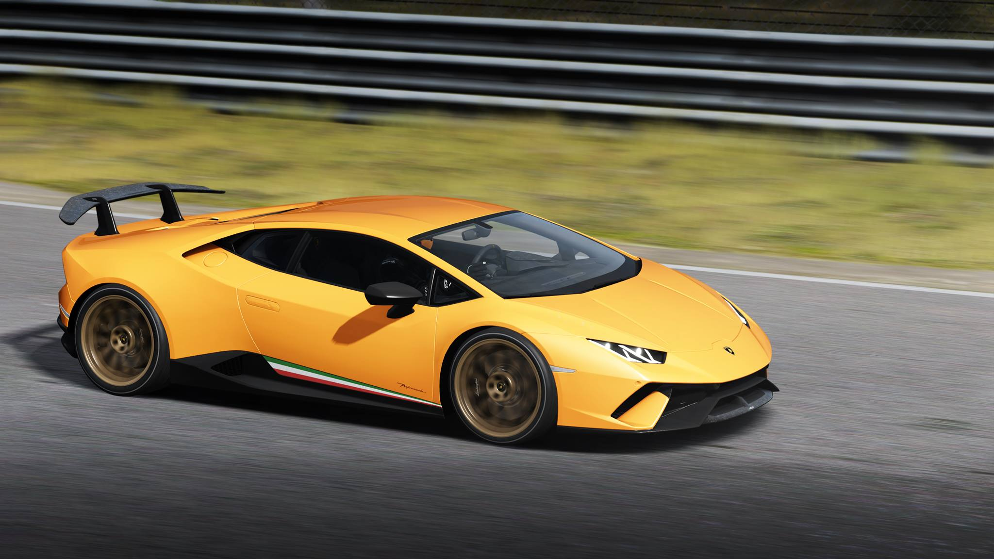 Huràcan Performante_3.jpg