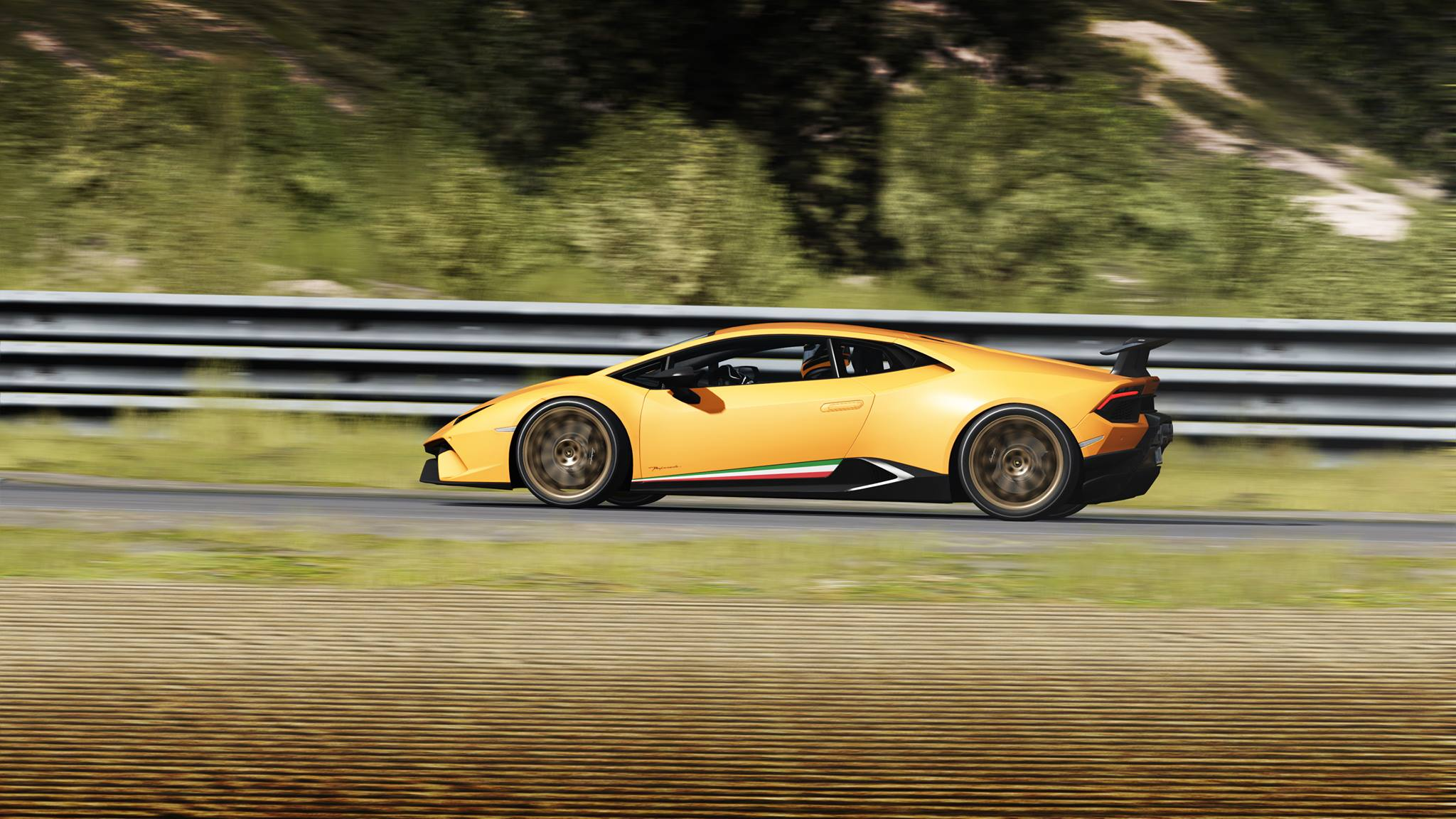 Huràcan Performante_5.jpg