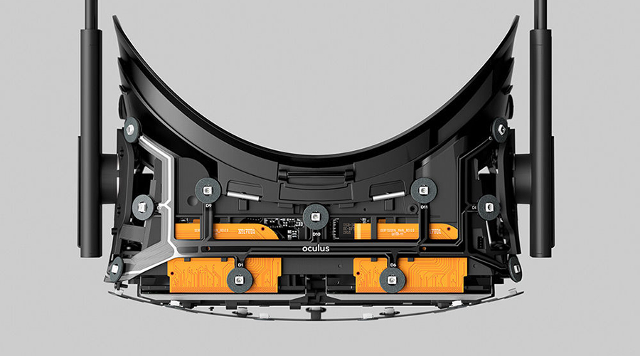 inside_oculus.jpg