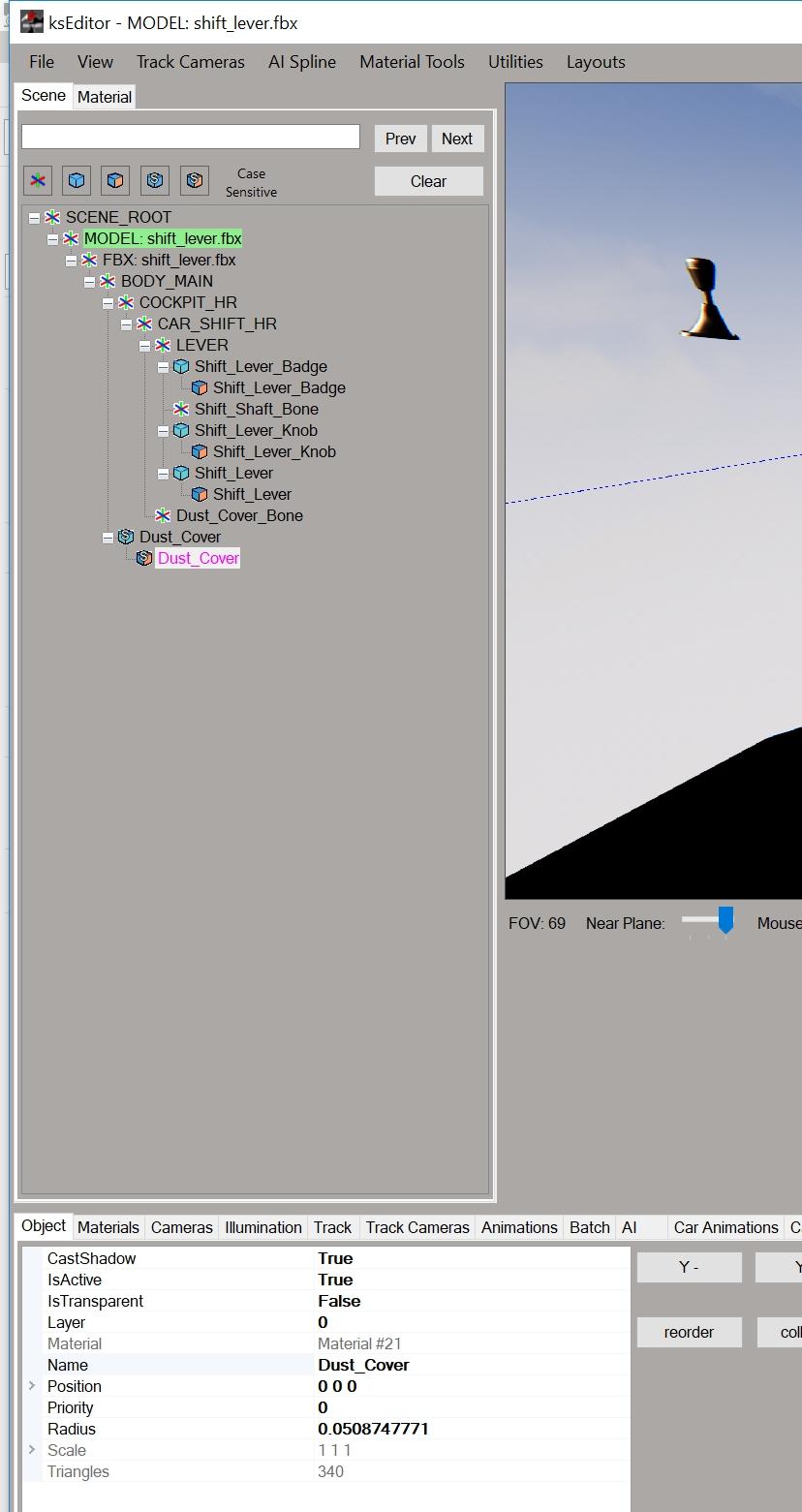 ks-edit-per-pixel.jpg