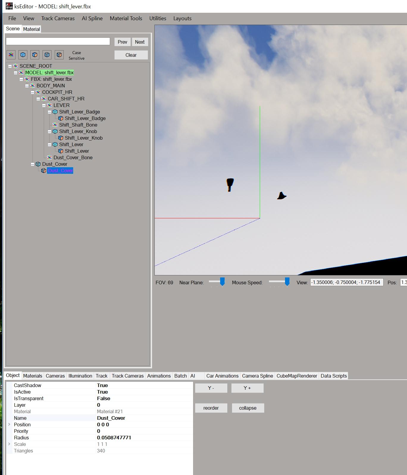 ks-edit-skinned-mesh.jpg