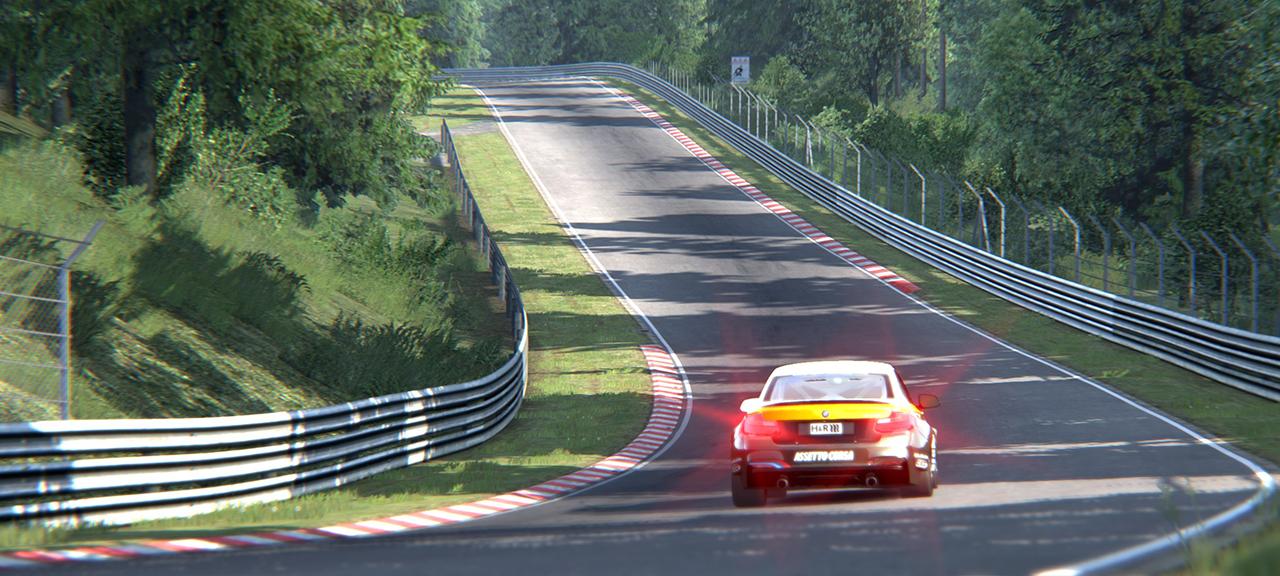 ks_bmw_m235i_racing_ks_nordschleife_01.jpg