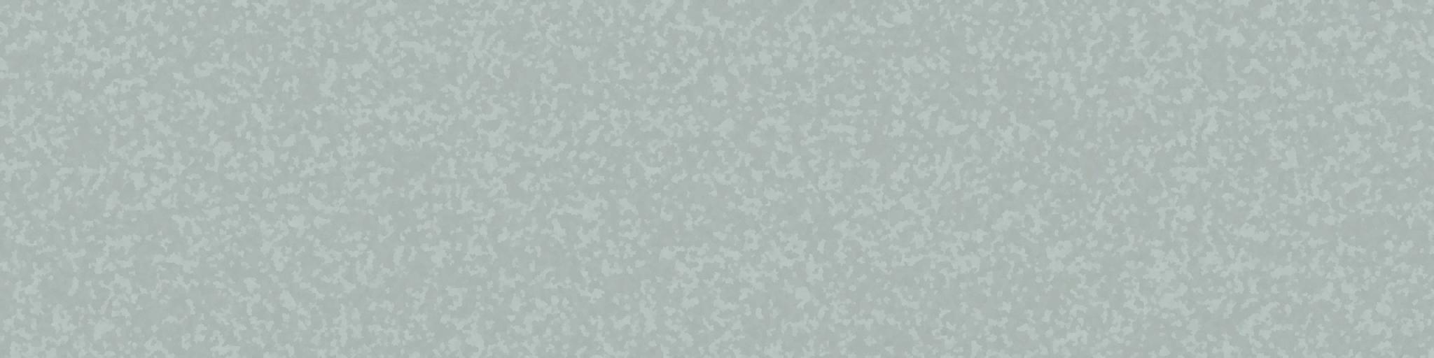 Light_Steel_Galvanized 4096 1024.jpg