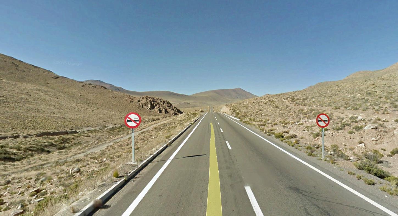 long_roads.jpg