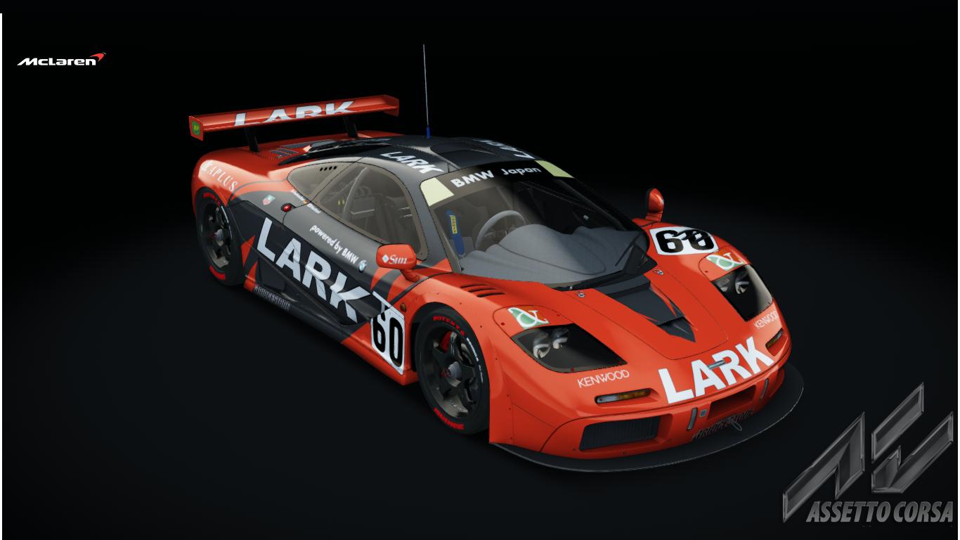 McLaren_F1GTR_LarkTeam.jpg