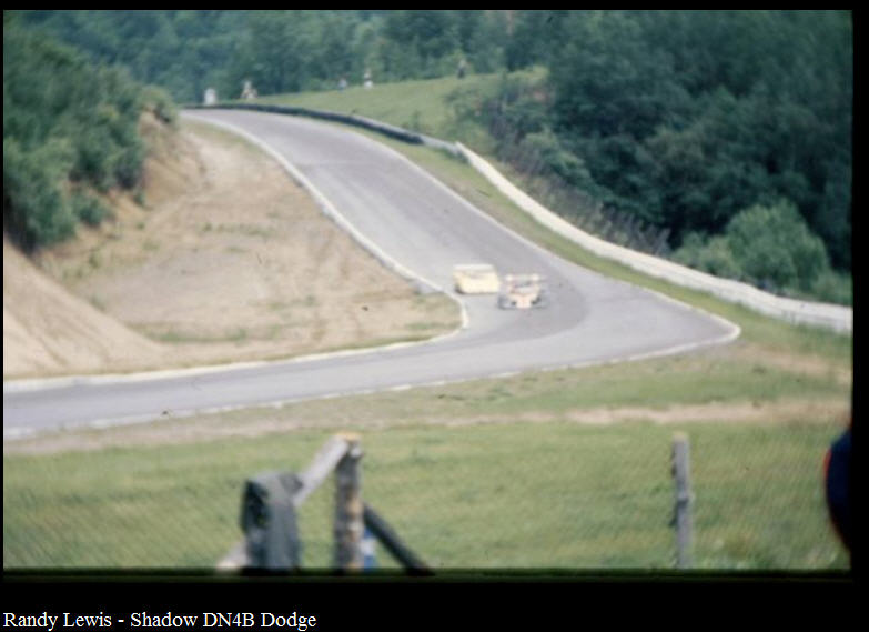 MT-Tremblant - 1977 2 .jpg