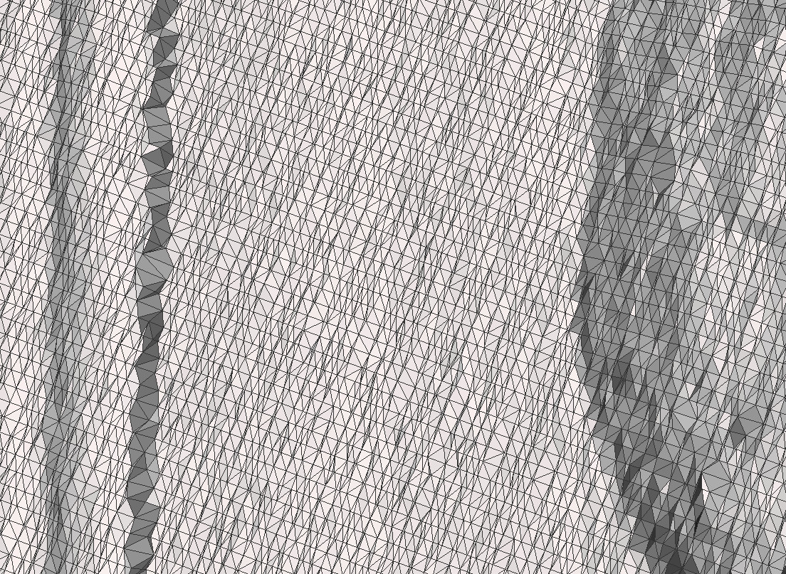 Nisseringen mesh example from cloud full density.jpg