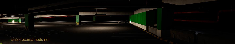 parking_v0.4_1.jpg
